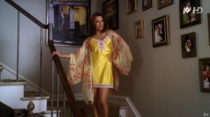 Eva Longoria dans Desperate Housewives - 16/11/15 - 06