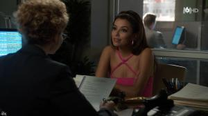 Eva Longoria dans Desperate Housewives - 16/12/15 - 01
