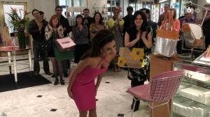 Eva Longoria dans Desperate Housewives - 16/12/15 - 04