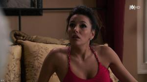 Eva Longoria dans Desperate Housewives - 16/12/15 - 06