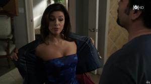 Eva Longoria dans Desperate Housewives - 16/12/15 - 14