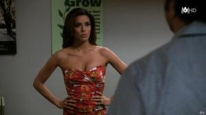 Eva Longoria dans Desperate Housewives - 17/12/15 - 02