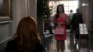 Eva Longoria dans Desperate Housewives - 17/12/15 - 03