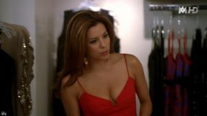 Eva Longoria dans Desperate Housewives - 18/11/15 - 03