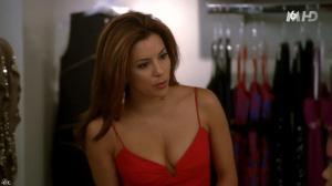 Eva Longoria dans Desperate Housewives - 18/11/15 - 04