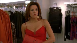 Eva Longoria dans Desperate Housewives - 18/11/15 - 05