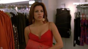 Eva Longoria dans Desperate Housewives - 18/11/15 - 05