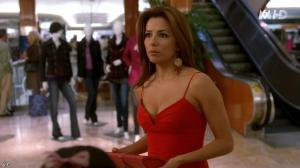 Eva Longoria dans Desperate Housewives - 18/11/15 - 06
