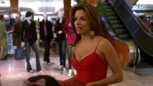 Eva Longoria dans Desperate Housewives - 18/11/15 - 07