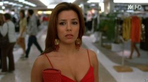 Eva Longoria dans Desperate Housewives - 18/11/15 - 08