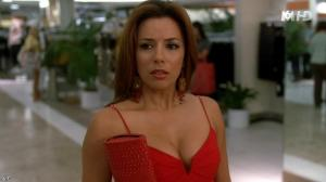 Eva Longoria dans Desperate Housewives - 18/11/15 - 09