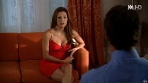 Eva Longoria dans Desperate Housewives - 18/11/15 - 11