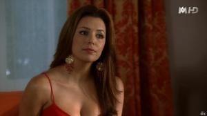 Eva Longoria dans Desperate Housewives - 18/11/15 - 12