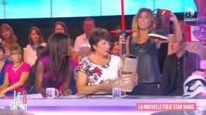 Hapsatou-Sy--Caroline-Ithurbide--Le-Grand-8--15-09-15--15