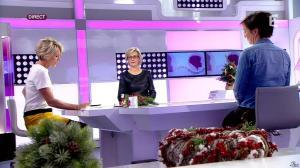 Sylvie Adigard dans C est au Programme - 15/12/15 - 03