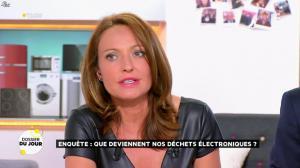 Valérie Durier dans la Quotidienne - 13/05/15 - 15