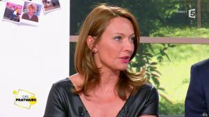 Valérie Durier dans la Quotidienne - 13/05/15 - 24