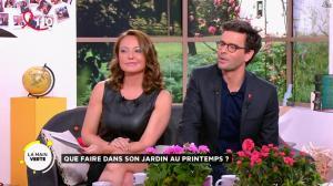 Valérie Durier dans la Quotidienne - 27/03/15 - 26