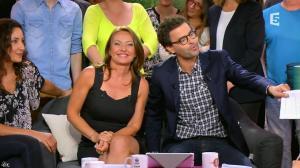 Valérie Durier dans la Quotidienne - 29/05/15 - 18