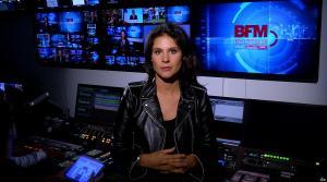 Apolline De Malherbe dans BFM Politique - 11/09/16 - 01