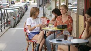 Axelle Laffont dans Addict - 08/12/16 - 20