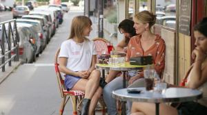 Axelle Laffont dans Addict - 08/12/16 - 22