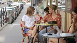 Axelle Laffont dans Addict - 08/12/16 - 24
