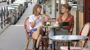 Axelle Laffont dans Addict - 08/12/16 - 34
