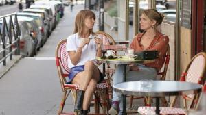 Axelle Laffont dans Addict - 08/12/16 - 35