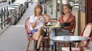 Axelle Laffont dans Addict - 08/12/16 - 36