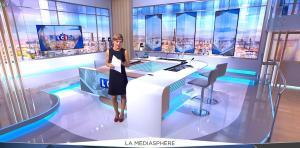 Benedicte Le Chatelier dans LCI et Vous - 07/09/16 - 04