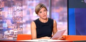 Benedicte Le Chatelier dans LCI et Vous - 07/09/16 - 07