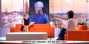 Benedicte Le Chatelier dans LCI et Vous - 07/09/16 - 08