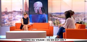 Benedicte Le Chatelier dans LCI et Vous - 07/09/16 - 09