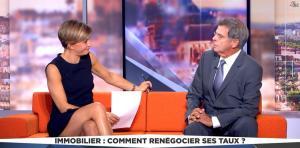 Benedicte Le Chatelier dans LCI et Vous - 07/09/16 - 16