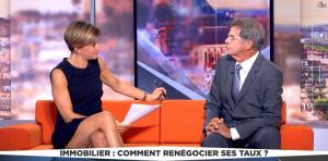 Benedicte Le Chatelier dans LCI et Vous - 07/09/16 - 17
