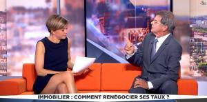 Benedicte Le Chatelier dans LCI et Vous - 07/09/16 - 18