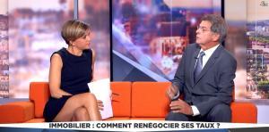 Benedicte Le Chatelier dans LCI et Vous - 07/09/16 - 19