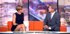 Benedicte Le Chatelier dans LCI et Vous - 07/09/16 - 20