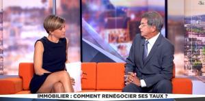 Benedicte Le Chatelier dans LCI et Vous - 07/09/16 - 21