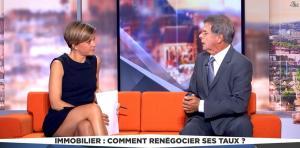 Benedicte Le Chatelier dans LCI et Vous - 07/09/16 - 22