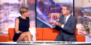 Benedicte Le Chatelier dans LCI et Vous - 07/09/16 - 23