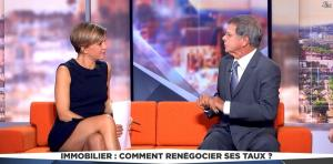 Benedicte Le Chatelier dans LCI et Vous - 07/09/16 - 24