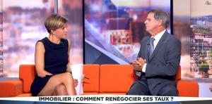 Benedicte Le Chatelier dans LCI et Vous - 07/09/16 - 25