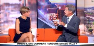 Benedicte Le Chatelier dans LCI et Vous - 07/09/16 - 26