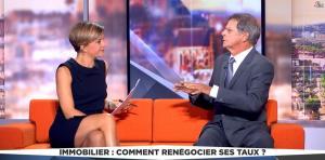 Benedicte Le Chatelier dans LCI et Vous - 07/09/16 - 28