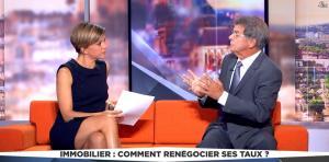 Benedicte Le Chatelier dans LCI et Vous - 07/09/16 - 29