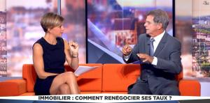 Benedicte Le Chatelier dans LCI et Vous - 07/09/16 - 30
