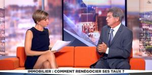 Benedicte Le Chatelier dans LCI et Vous - 07/09/16 - 32