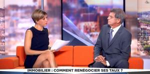 Benedicte Le Chatelier dans LCI et Vous - 07/09/16 - 33